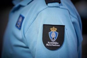 У Нідерландах затримали двох українців за підозрою у контрабанді людей