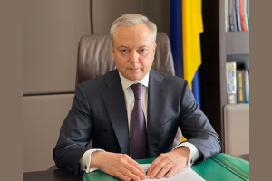 Виктор Майко