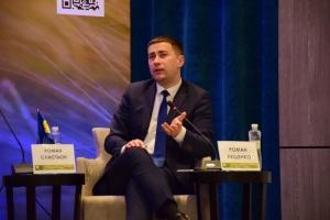 Лещенко: Кто первый инвестирует в землю, всегда будет в выигрыше