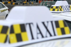 В Івано-Франківську з'явиться «Туристичне таксі»