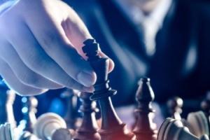 Українські шахістки боротимуться за нагороди чемпіонату світу в Іспанії