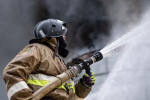 В шведском Гетеборге произошел взрыв в многоэтажке, 25 пострадавших