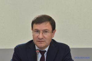 Украина лишь на треть покрывает потребность в операциях на сердце - кардиохирург