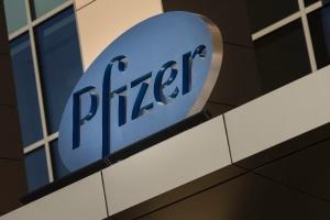 Pfizer начинает испытания мРНК-вакцины против гриппа