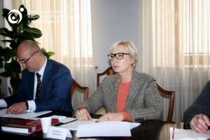 Росія незаконно ув'язнила 121 українця з політичних мотивів – Денісова