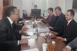 Языковой закон имплементируется по принципу «мягкой украинизации» - Креминь
