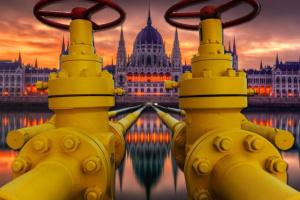 Удар в спину: венгерско-российский газовый контракт на фоне энергетической эскалации Москвы