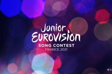 Ukraine launches selection for Junior Eurovision 2021