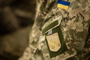 Buk, Osa, S-300: anti-aircraft missile forces complete training in Ukraine's south