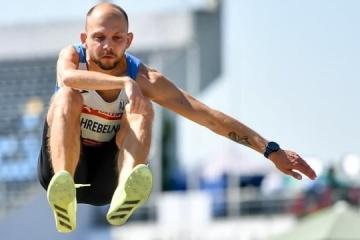 【東京パラリンピック】ウラディスラウ・ザフレベリニーが男子走り幅跳びで金メダル