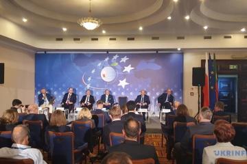 W Karpaczu rozpoczęło się Forum Ekonomiczne