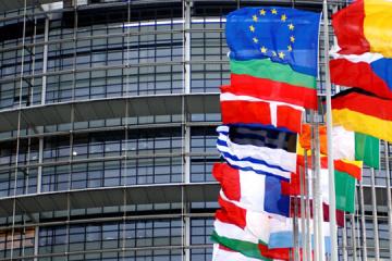 EU-Kommission initiiert Verbot des Handels mit besetzten Gebieten