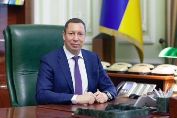 El BNU predice que la inflación en Ucrania se desacelerará para fin de año