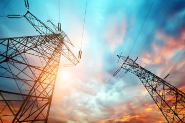 Synchronizacja z ENTSO-E uniemożliwi zmonopolizowanie rynków energetycznych - Ministerstwo Energetyki