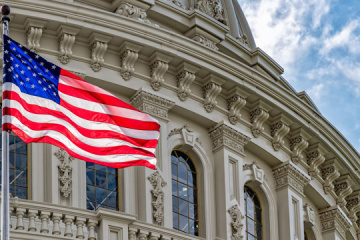 U.S. Congress committee approves increased security assistance to Ukraine