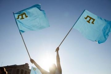 El Gabinete aprueba el alfabeto tártaro de Crimea basado en letras latinas