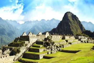 Gobierno de Ucrania aprueba un acuerdo con Perú sobre la supresión de visados