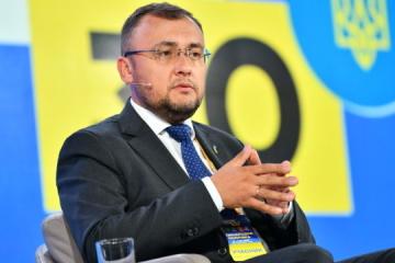 El Exteriores explica por qué Kyiv no rompe relaciones diplomáticas con Moscú