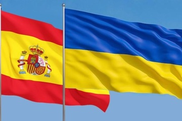President endorses agreement with Spain on cooperation and assistance in customs affairs