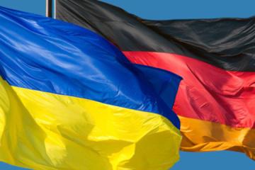 Grüner Wasserstoff kann Beziehungen der Ukraine zur Bundesrepublik Deutschland auf ein neues Level bringen