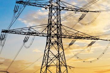 Ucrania extiende la prohibición a la importación de electricidad de Rusia y Belarús