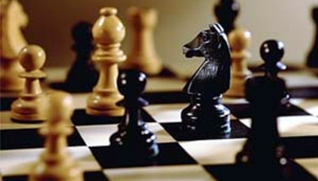 Шахматы: сможет ли Сивук из Николаева попасть на Кубок мира?