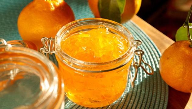 Запаси на зиму: консервуємо фізаліси,баклажани та мандарини