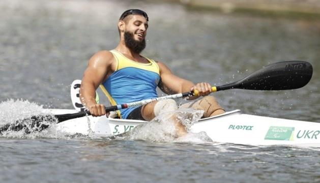 Jeux paralympiques de Tokyo : le canoéiste Yemelianov remporte l'or