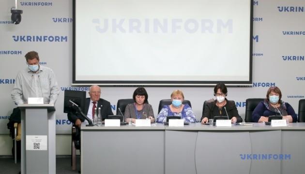 Як вирішити проблему зниклих безвісти у зв'язку з конфліктом на сході України?