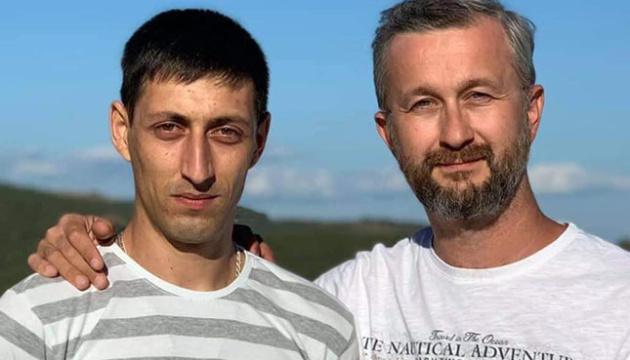 Незалежних адвокатів знову не допустили до братів Ахтемових у Криму