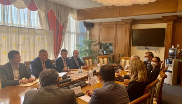 World Bank to allocate $230M to Ukraine to fight COVID-19 by Dec