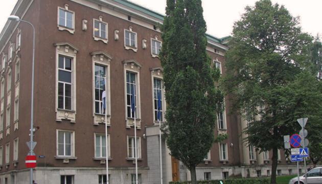 Непрозрачность учений «Запад-2021» несет риски для региона - минобороны Эстонии