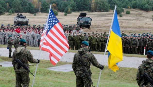 Україна – не Афганістан незалежно від статусу