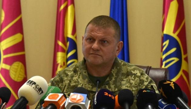 ВСУ не фиксируют возвращения российских войск в места дислокации после учений с Беларусью