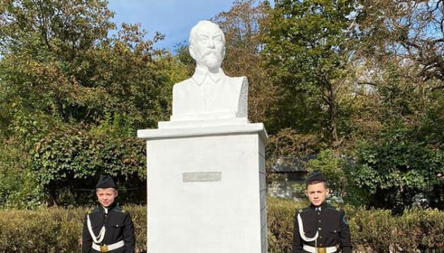РПЦ вважає образою встановлення монумента Дзержинському в окупованому Криму