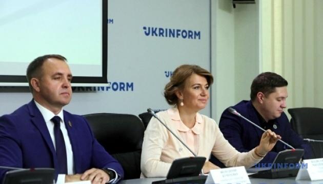 Ситуация на украинском рынке вина. Результаты заседания дегустационной комиссии