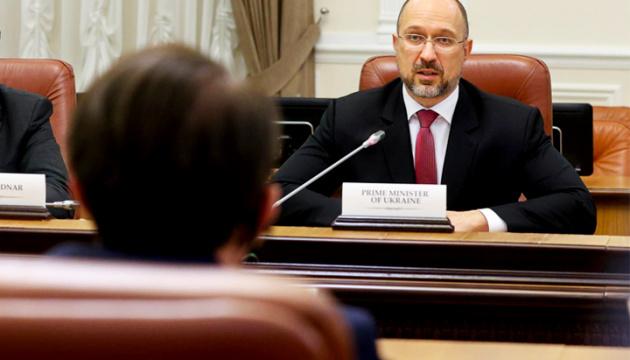 Regierung plant keine Impfplicht – Ministerpräsident Schmyhal
