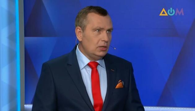 Україна має бути готова відбити напад з боку білоруського кордону — військовий експерт