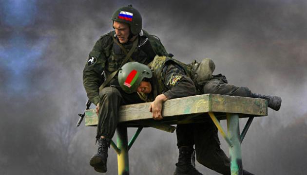 Інтеграція чи втрата суверенітету: Білорусь ще більше заглиблюється у сферу російського впливу