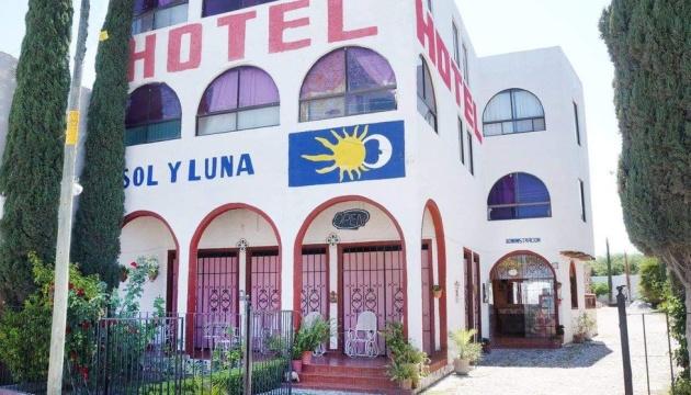 У Мексиці після захоплення бойовиками готелю врятували 22 іноземців