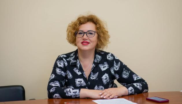 МКІП ініціює держпідтримку для бібліотек в об'єднаних громадах