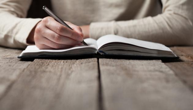 Літфестиваль «Прописи»: як писати і бути почутими