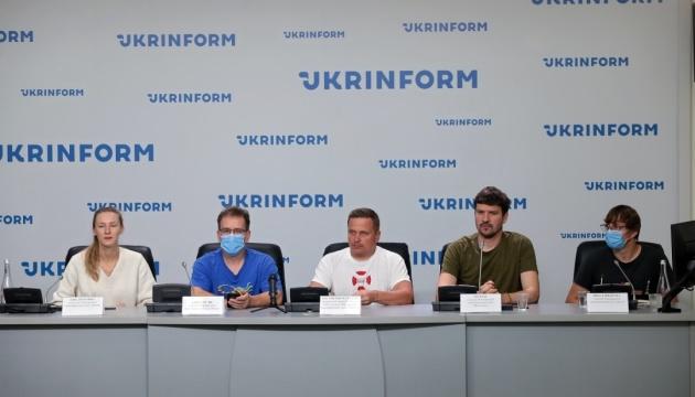 Перемир'я на сході України існує лише на папері - Міжнародна моніторингова місія