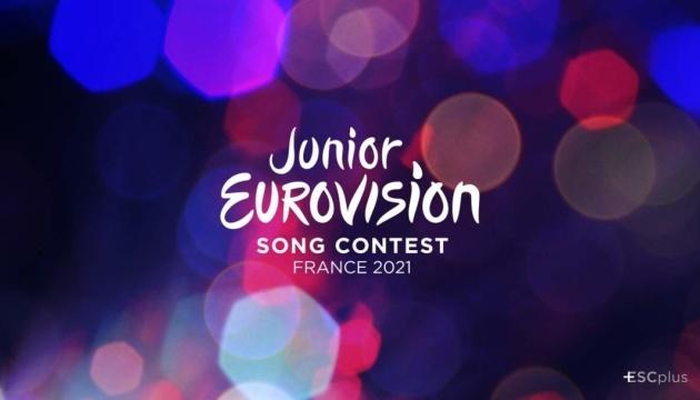 В Україні продовжили конкурс на пісню для Дитячого Євробачення-2021
