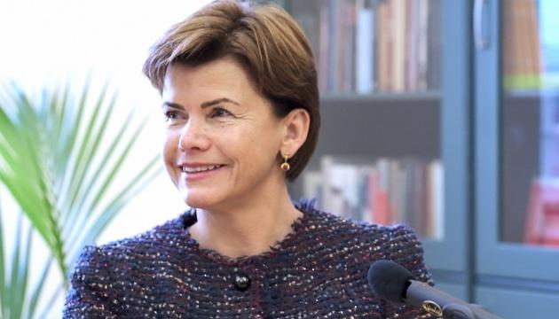 У НАТО відзначили прогрес України у виконанні програми «Жінки, мир, безпека»