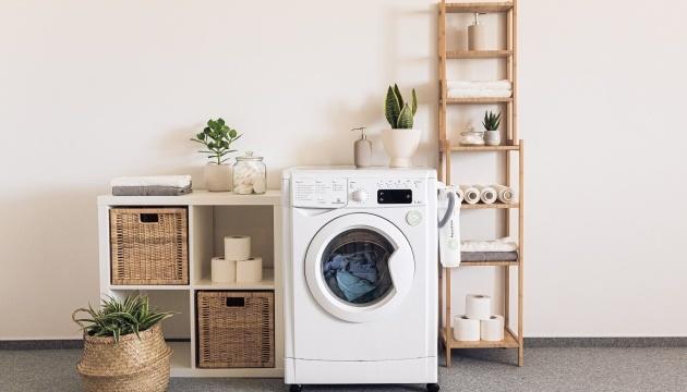 ТОП 3 популярних брендів пральних машин в Україні