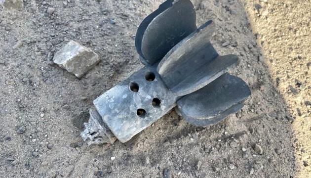Ostukraine: Zivilperson bei Beschuss von Ort Schtschastja verletzt