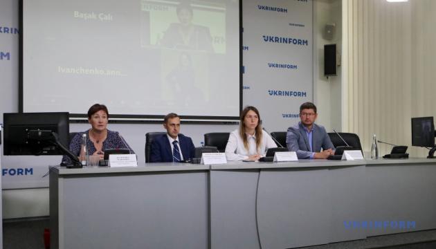 21 годовщина убийства Георгия Гонгадзе: что (не) сделала Украина и чего ждет международное сообщество