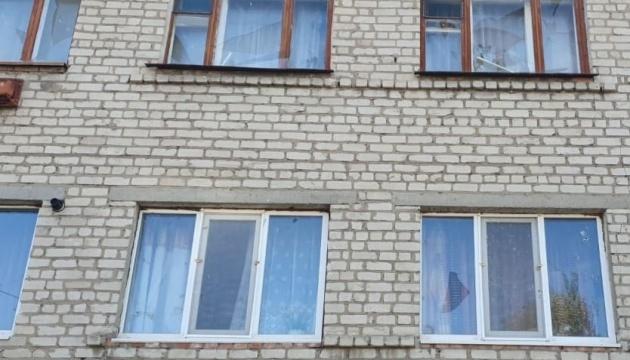 Bürgermeister von Schtschastja bei Beschuss verletzt
