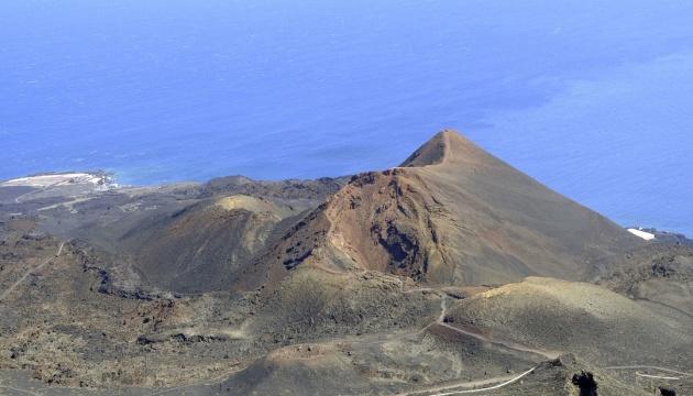 Канарские острова «трясет» несколько дней подряд - может проснуться вулкан